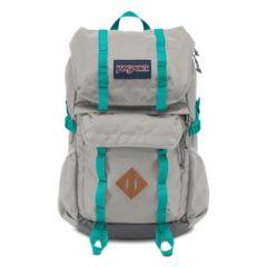 Grey JanSport Luggage & Backpacks | Kohl's