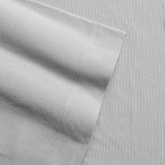 The Big One® Solid Jersey Sheets or Pillowcases