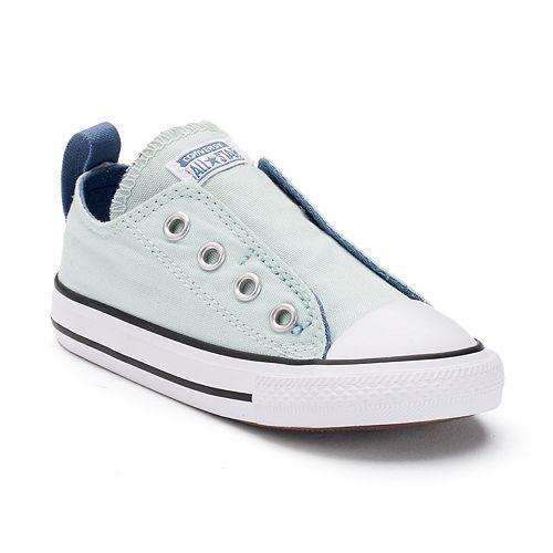 converse simple slip