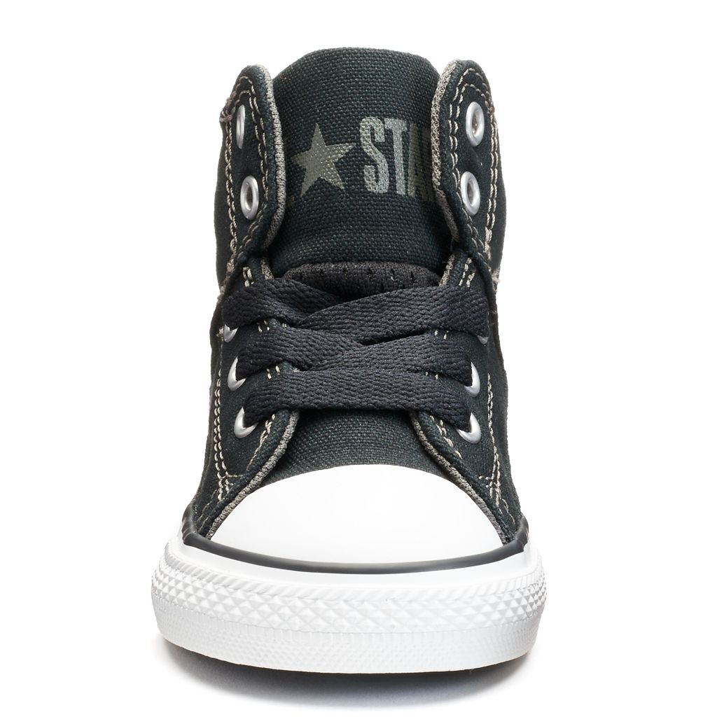 Baby / Toddler Converse Chuck Taylor All Star High Street Sneakers