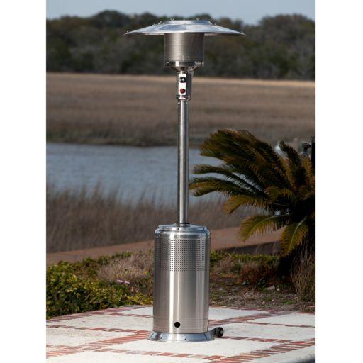 Fire Sense Pro Series Patio Heater