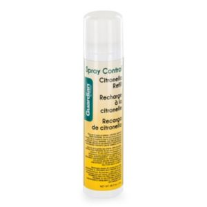 Guardian Spray Bark Control Citronella Refill
