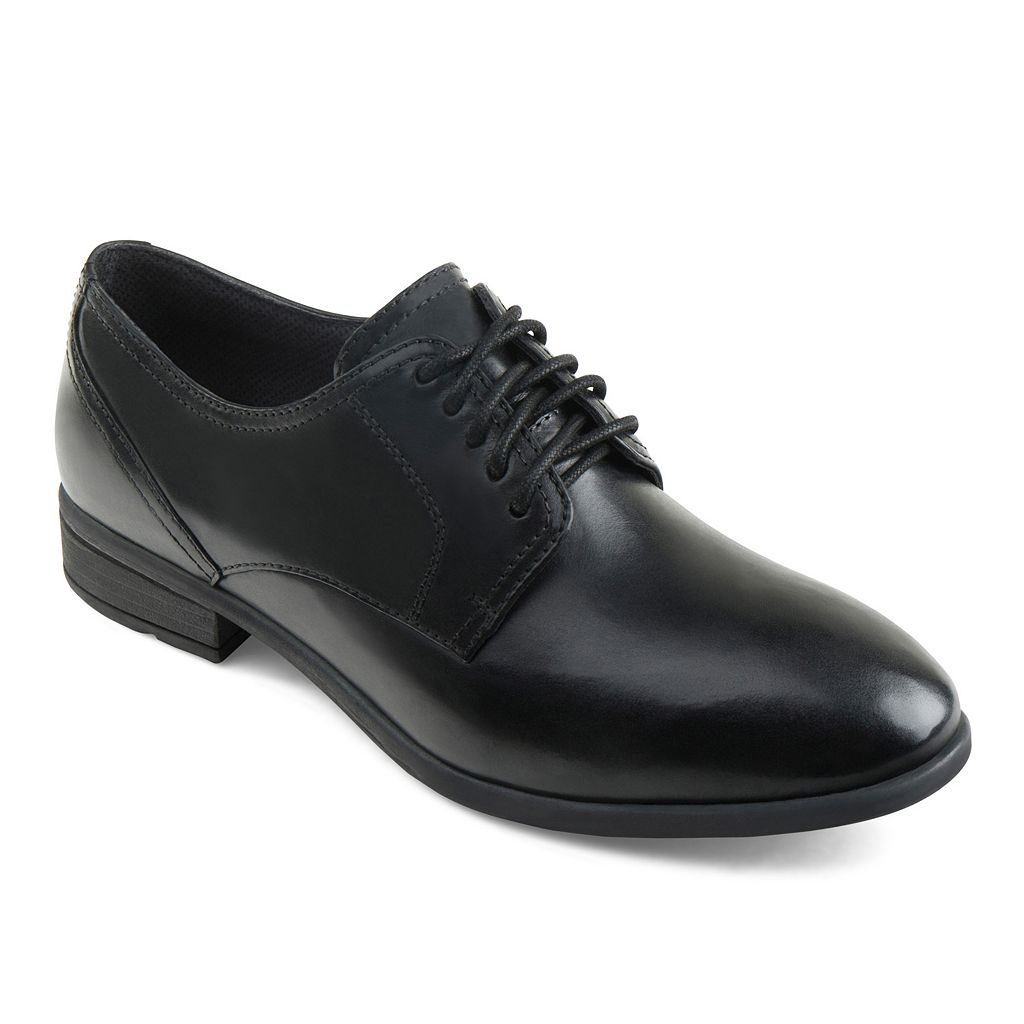 Eastland Winona Women's Leather Oxford Shoes