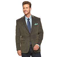 Men's Chaps Slim-Fit Corduroy Sport Coat