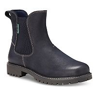 Eastland Ida Women's Leather Chelsea Boots