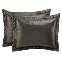 Perform 2-pack 380 Thread Count Ultra Light Shams