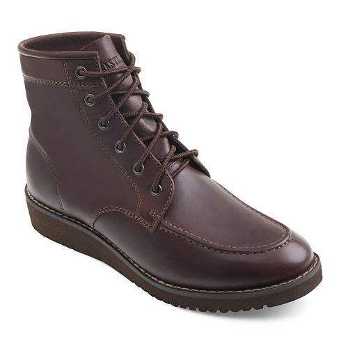 Eastland Dakota Women's Ankle Boots
