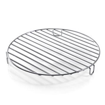 DeLonghi MultiFry Grill Grate Accessory