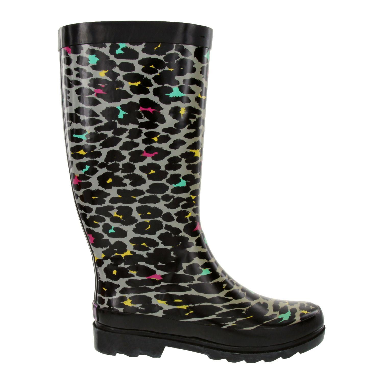 8420013cb Rain Boots for Women   Kohl's
