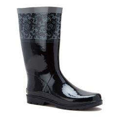Womens Rain Boots | Kohl's