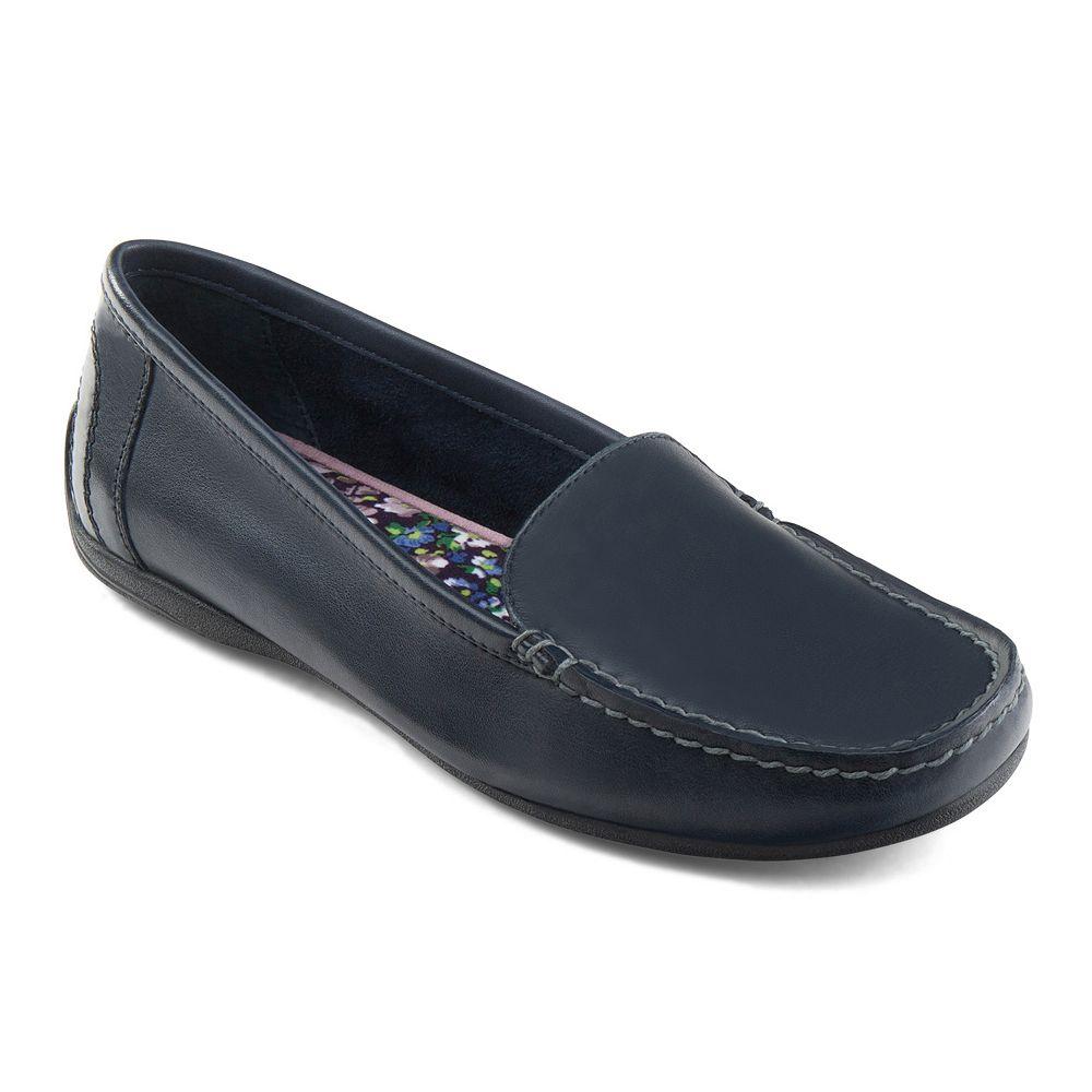 Eastland Crystal Women's Loafers