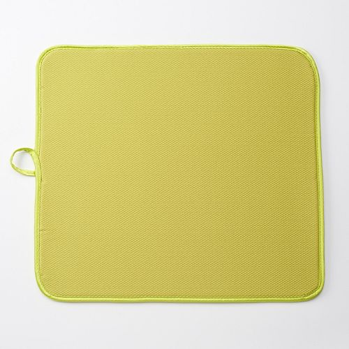 Cuisinart Dish Drying Mat
