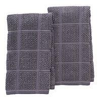 Farberware Kitchen Towel 2-pk.