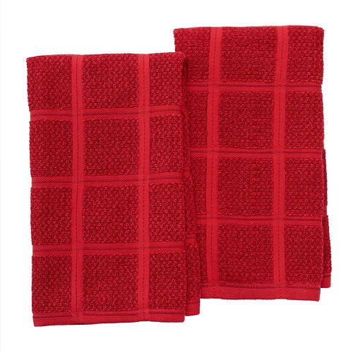Farberware Kitchen Towel 2-pk.