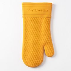 Rachael Ray Silicone Oven Mitt