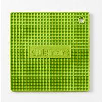 Cuisinart Square Silicone Trivet