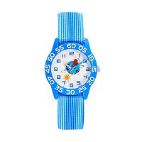 Red Balloon Kids' Time Teacher Planet Watch