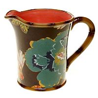 Tracy Porter Eden Ranch 3.5-qt. Drink Pitcher