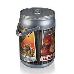 Picnic Time United States Army Insulated Can Cooler