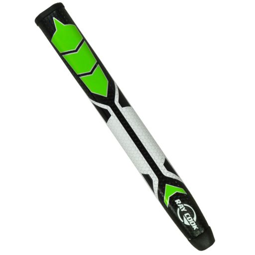 Adult Ray Cook Tour Stroke Oversized Putter Grip