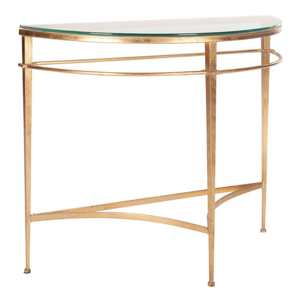 Safavieh Baur Console Table