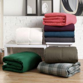 VCNY Down Alt Comforter