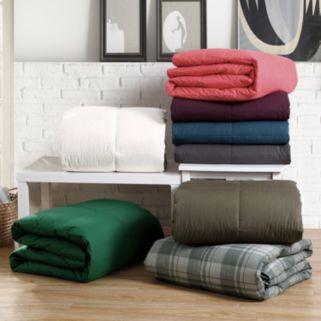 VCNY Down Comforter