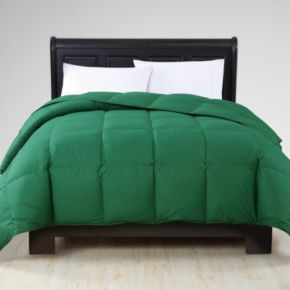 VCNY Down Comforter