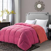 VCNY Paradise Down Alt Comforter