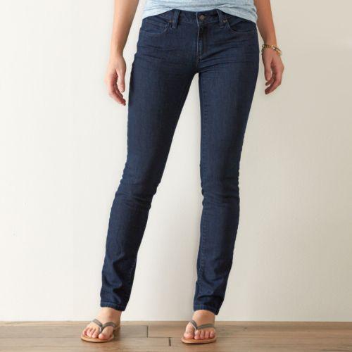 Skinny Jeans for Women | Kohl's