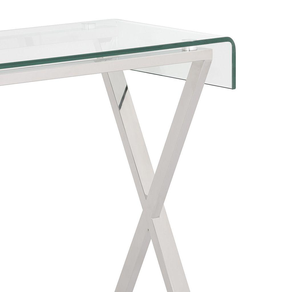 Safavieh Tyson Console Table