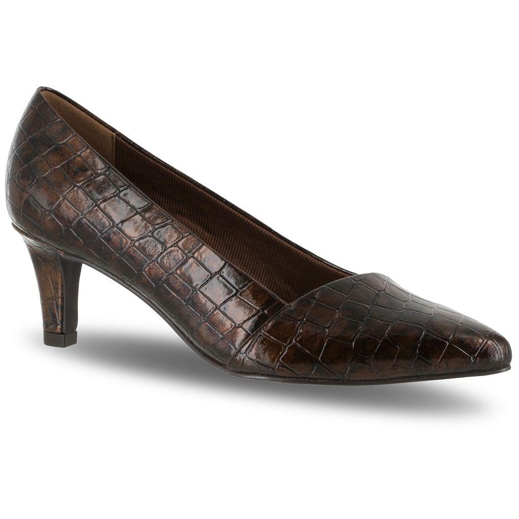 Easy Street Darling Women's High Heels