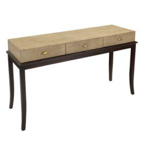 Safavieh Tropez Console Table