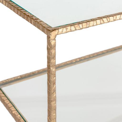 Safavieh Kristina Console Table
