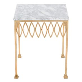 Safavieh Natalia End Table