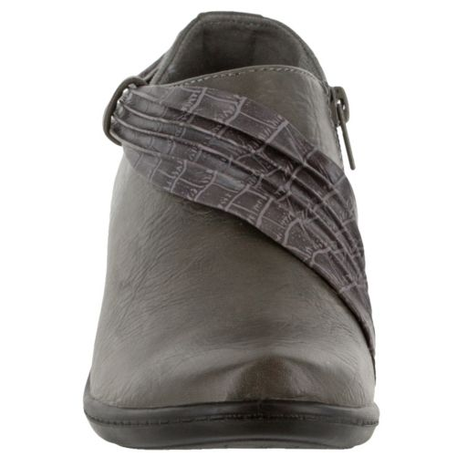 Easy Street Northern Women's Low Ankle Boots