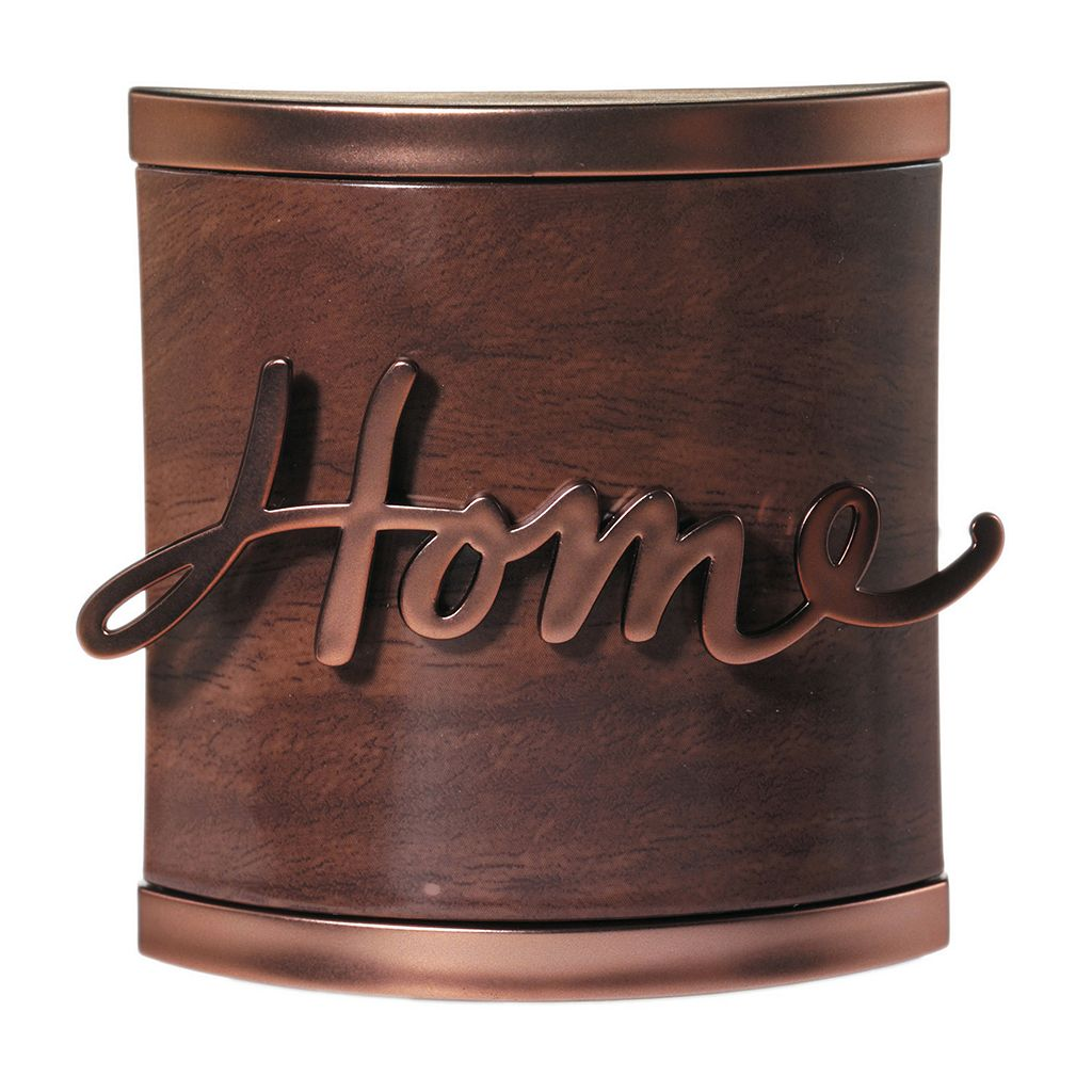 Yankee Candle simply home Home Sentiment Scent Plug Outlet Home Fragrancer