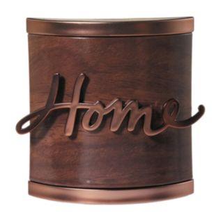 Yankee Candle Home Sentiment Scent Plug Outlet Home Fragrancer