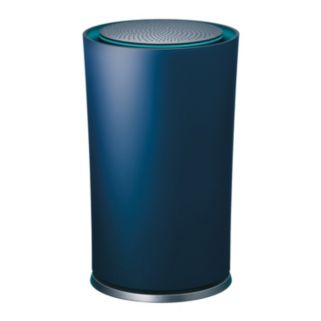 Google OnHub Wireless Router by TP-Link