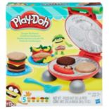 Play-Doh Ice Cream Castle by Hasbro