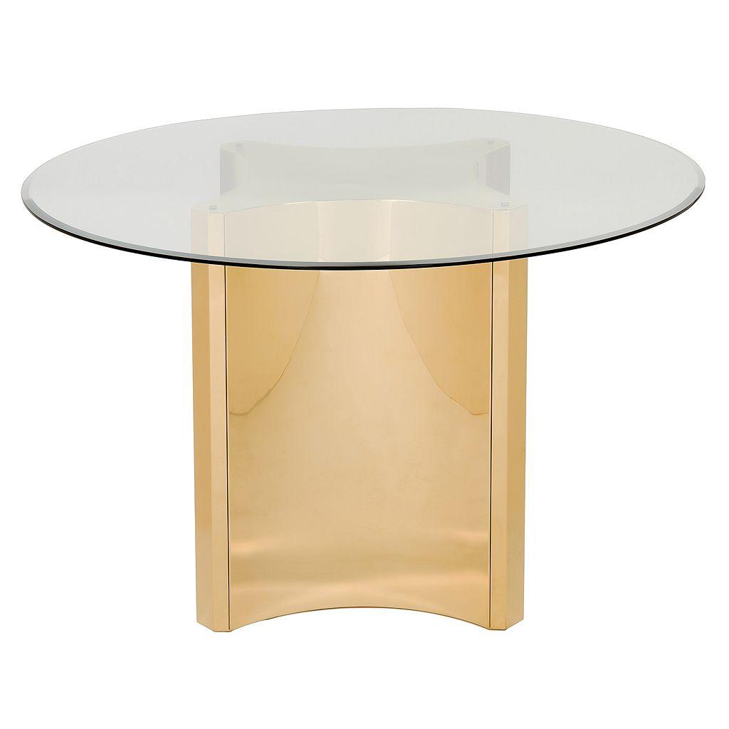 Safavieh Aiza Dining Table