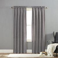 No918 Orsay Jacquard Curtain