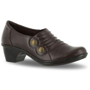 Easy Street Edison Women's Shoes