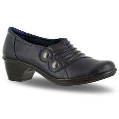 Easy Street Edison Women's Shoes