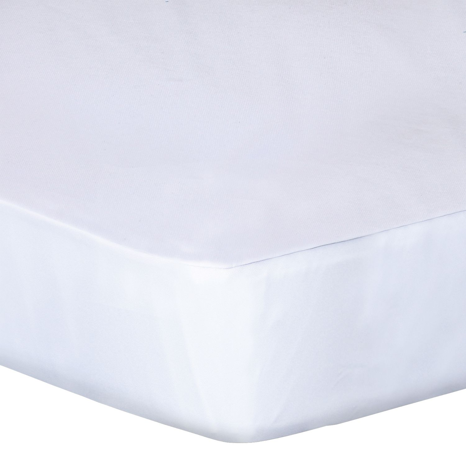 protectabed remfit energize 300 series fitted sheet mattress protector