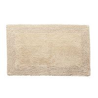 Shique Reversible Bath Rug - 21'' x 34''