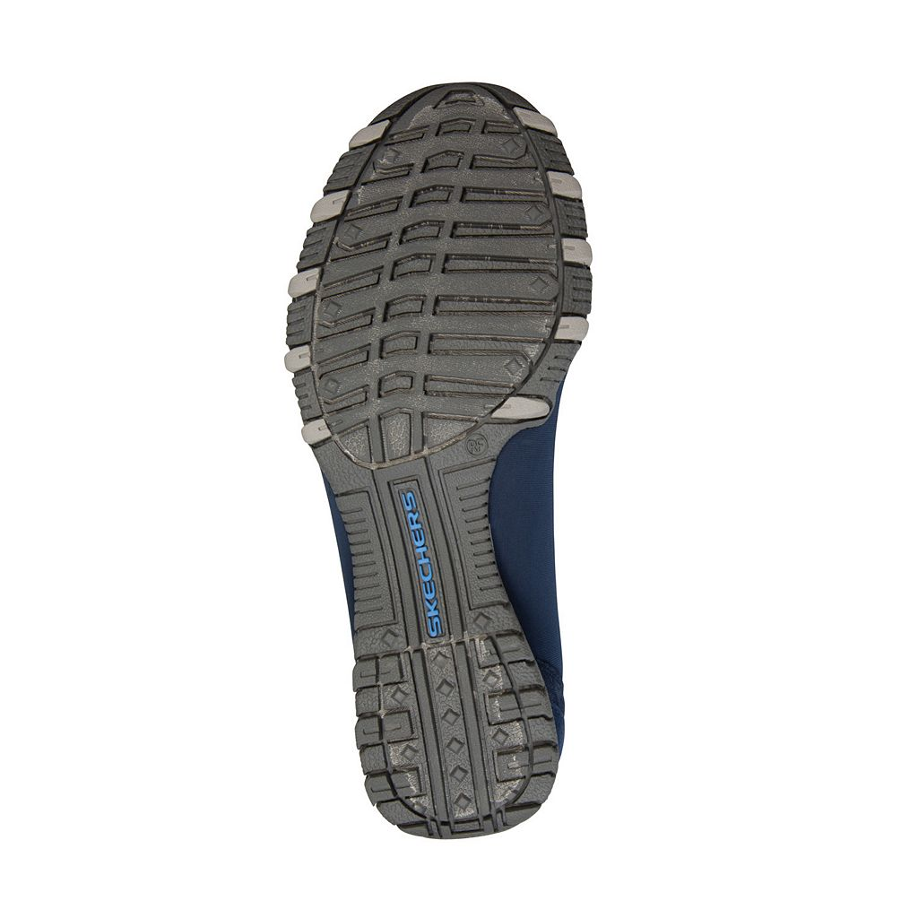 Skechers Bikers Skims Women's Shoes