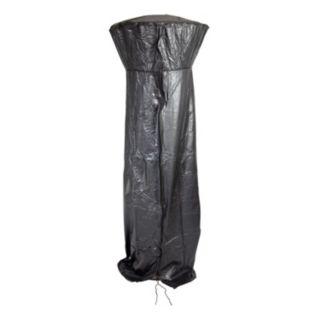 Fire Sense Full Length Patio Heater Cover