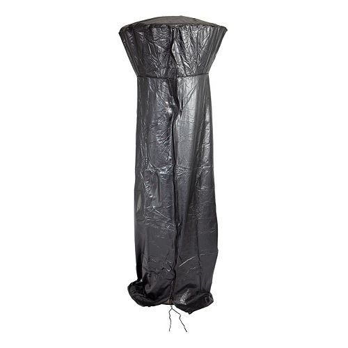 Fire Sense Full Length Patio Heater Cover