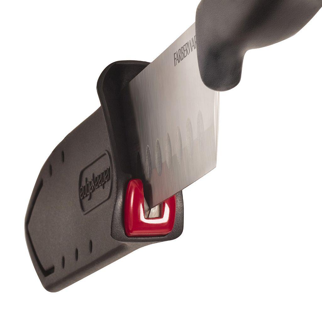 Farberware Edgekeeper 8-in. Slicer Knife